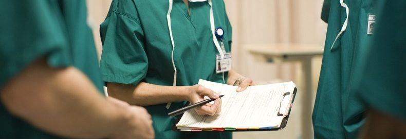 piero cascone_Chirurgia Endoscopica